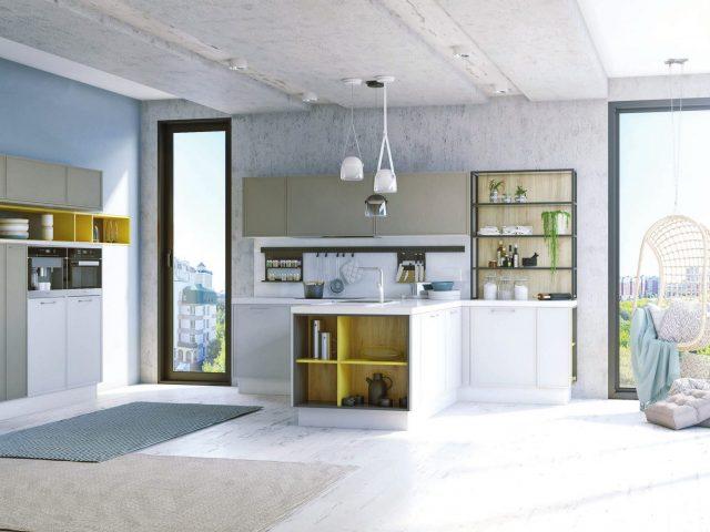 Кухня Хаген
