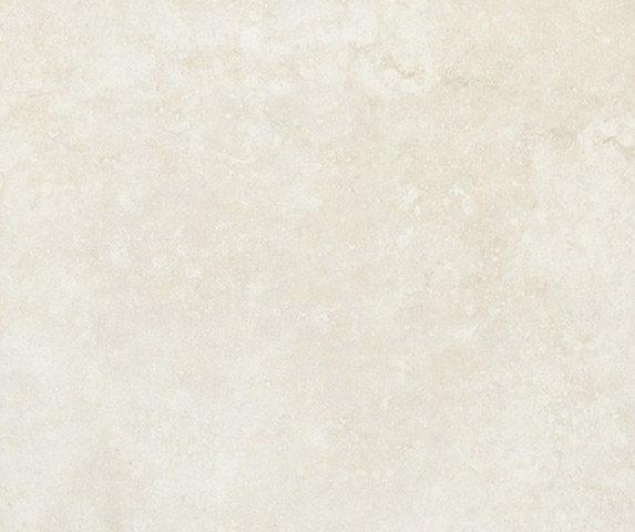 Мрамор Пелаго белый F166 ST9