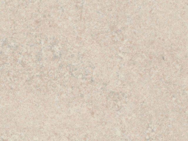 Кашемир Белый BR — S63022/F8998